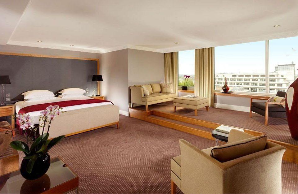property Suite Villa living room home cottage Resort Bedroom flat
