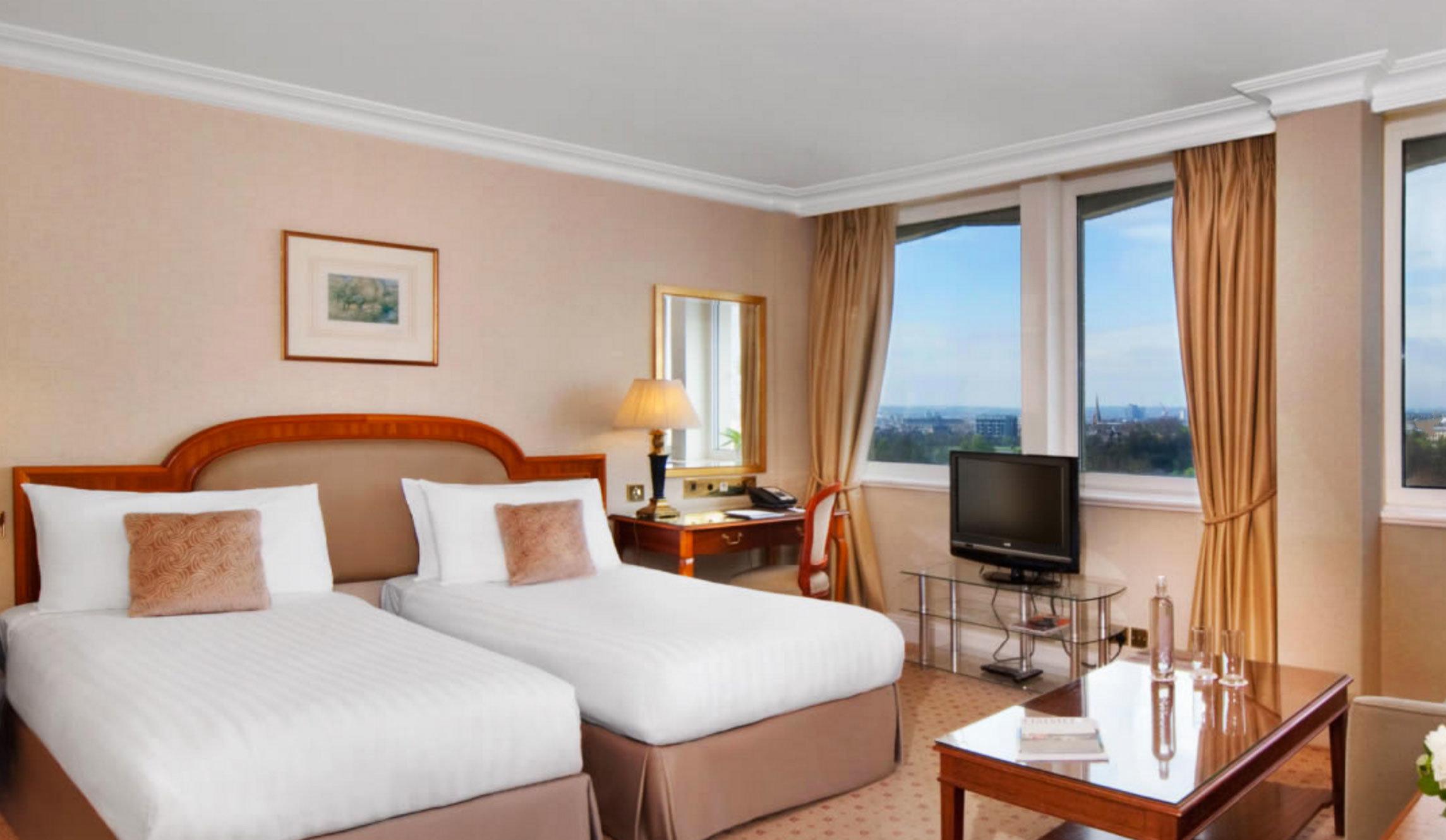 property Suite Bedroom cottage condominium Villa Resort