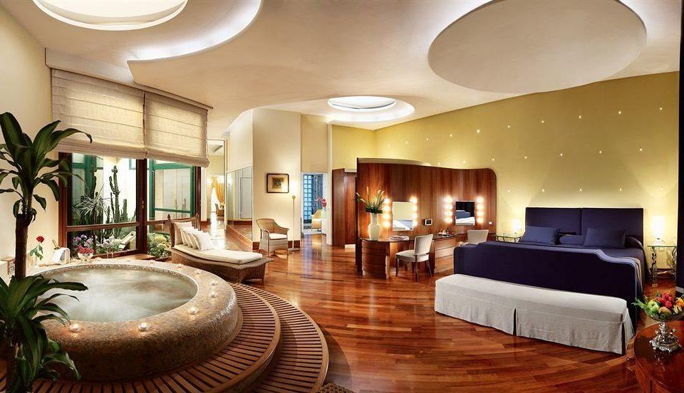property Suite Resort living room mansion home condominium Villa Bedroom