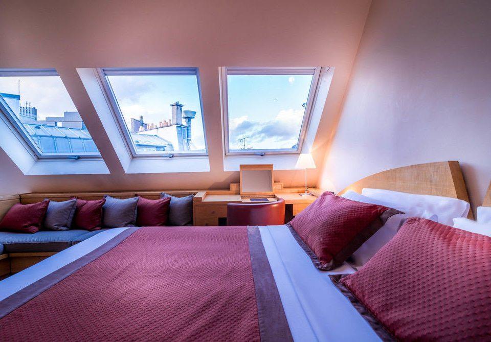 property Suite Bedroom cottage Resort Villa