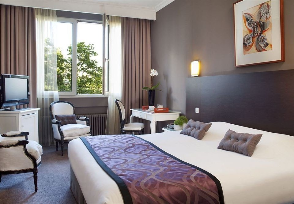 Bedroom property Suite cottage condominium living room Villa Resort