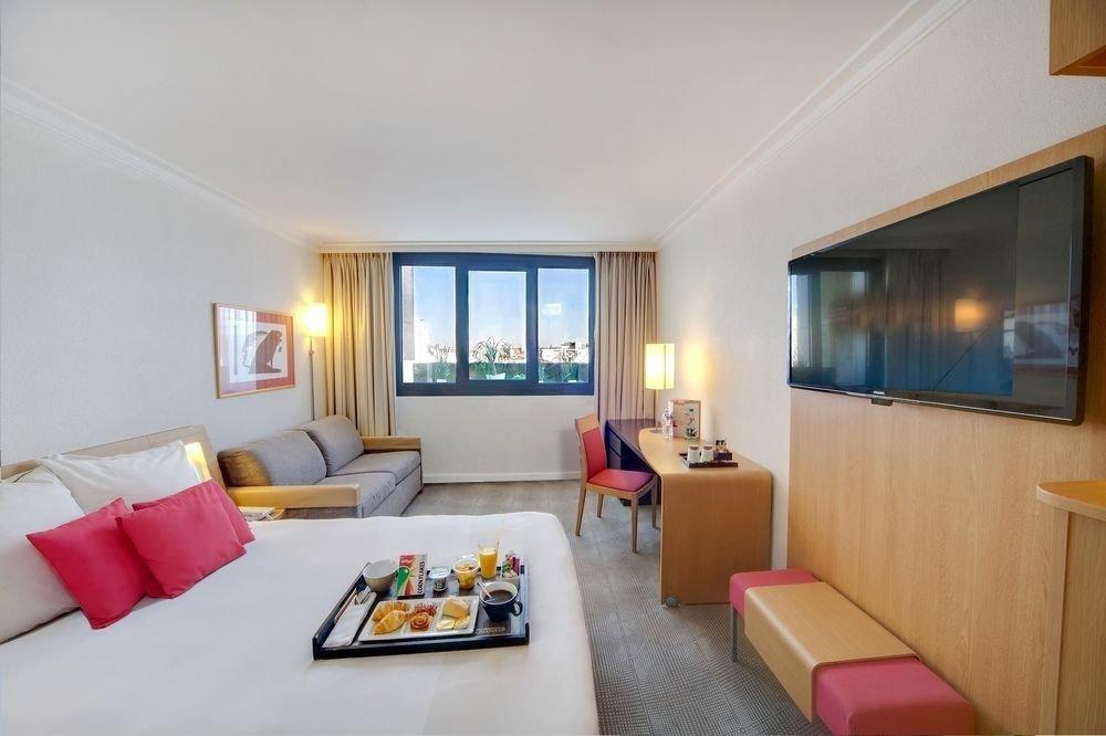 property Suite living room Villa Bedroom condominium cottage Resort flat