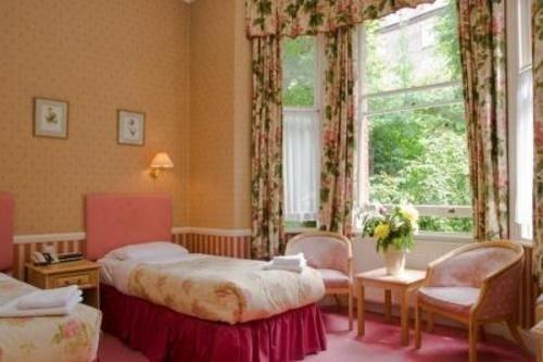 property Resort cottage Suite Villa Bedroom