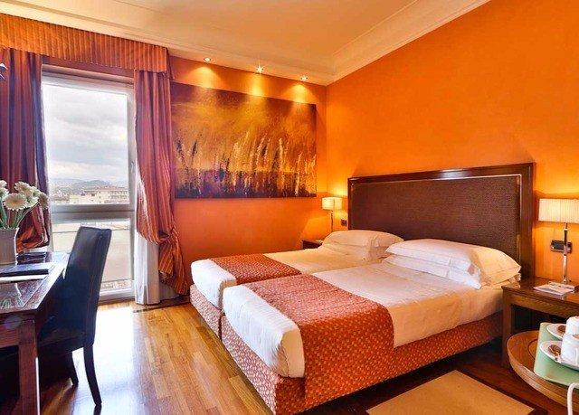 property Suite Resort Bedroom cottage Villa