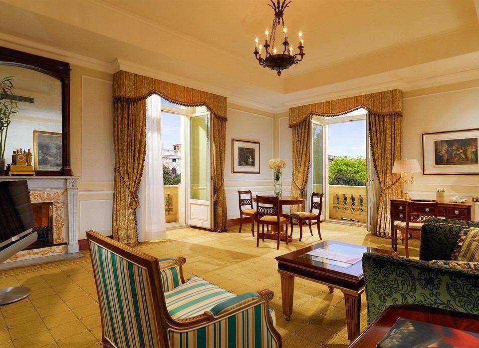 property living room Villa home mansion cottage hardwood Suite farmhouse Resort recreation room Bedroom
