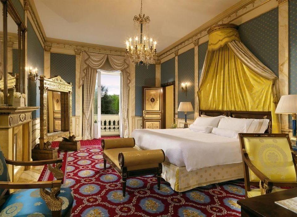 property living room Suite home mansion Villa cottage Resort Bedroom