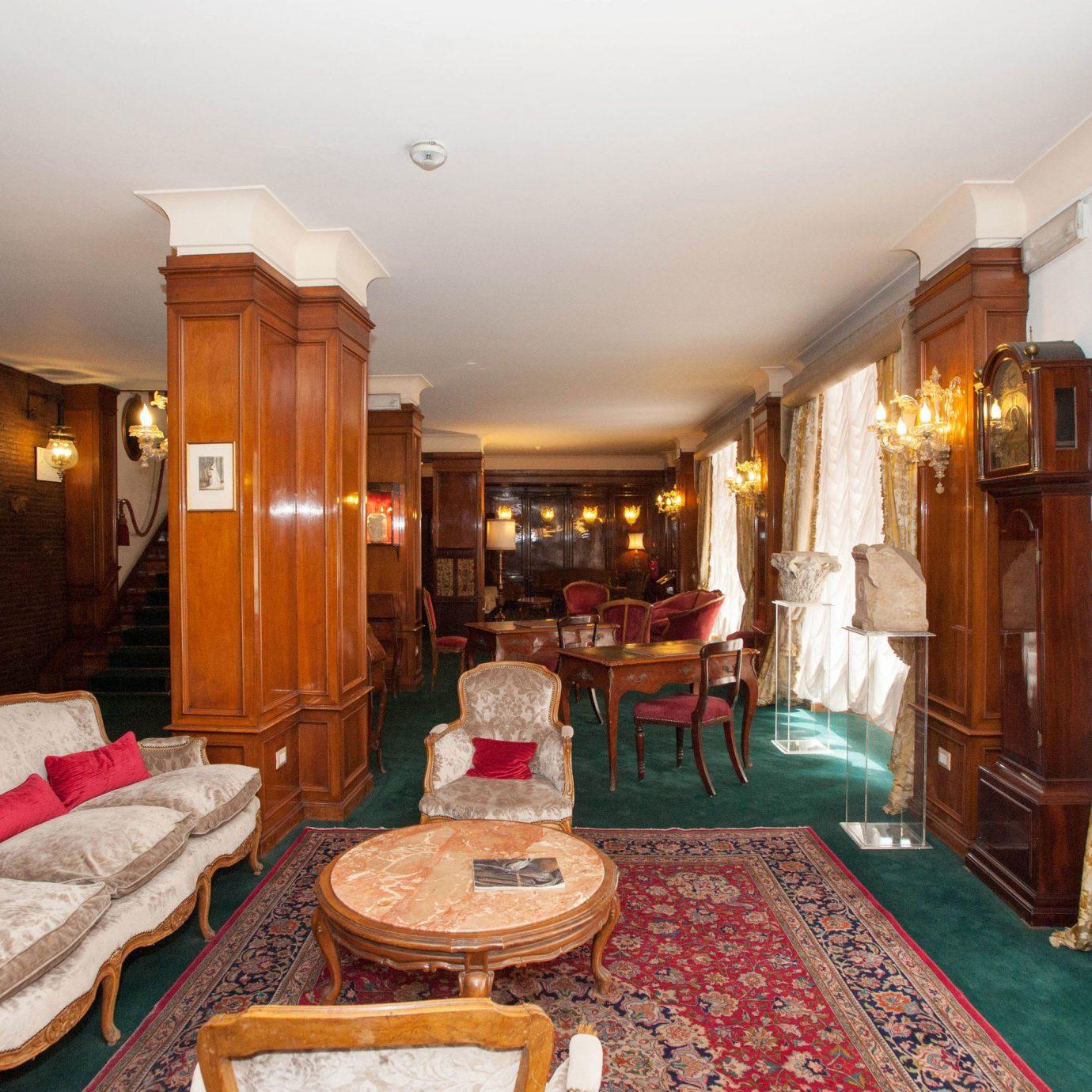 property Suite living room home Resort cottage mansion Villa Bedroom