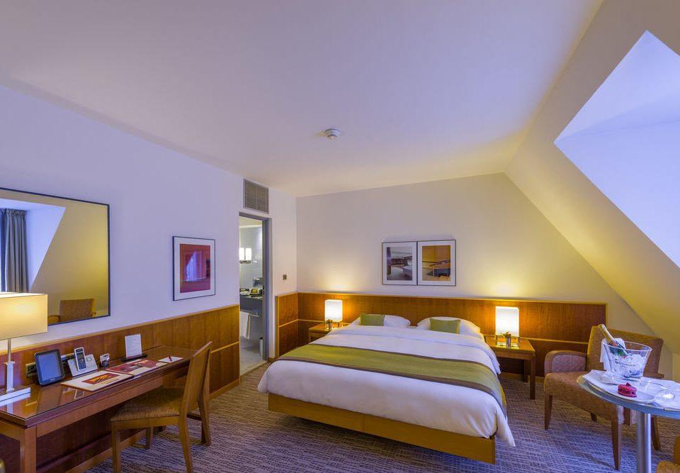 property Resort Suite Bedroom Villa cottage