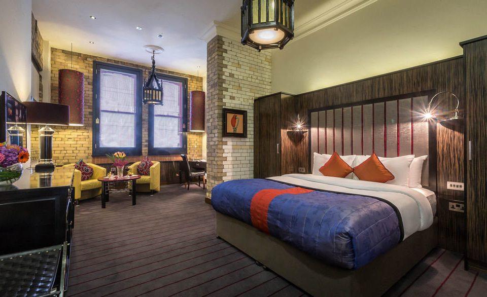property Bedroom Suite cottage Villa condominium living room mansion Resort