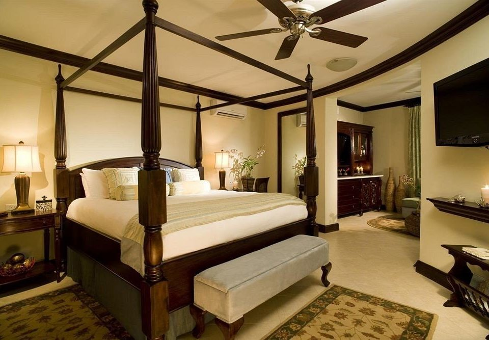 property Suite Bedroom mansion living room Villa condominium Resort cottage
