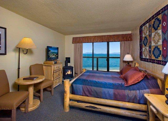 property Suite cottage living room home Bedroom Resort Villa