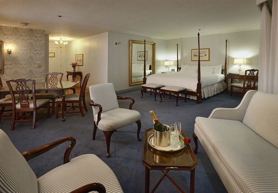 chair property Suite living room Resort condominium Villa cottage Bedroom