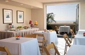 property chair restaurant Suite Resort cottage Villa Bedroom