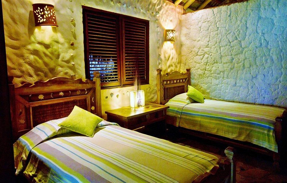 sofa property green Bedroom Resort cottage pillow Villa Suite