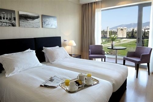 property Bedroom Suite condominium cottage Villa Resort