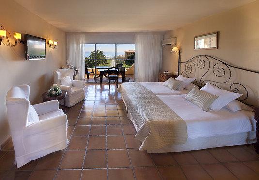 property Suite living room condominium Villa Bedroom Resort nice cottage mansion