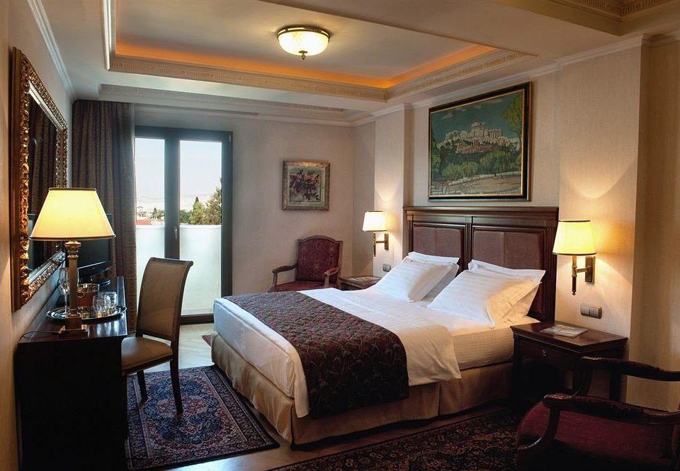 Bedroom property Suite living room home Resort cottage Villa condominium mansion