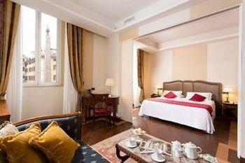 property Suite Bedroom cottage living room Villa Resort