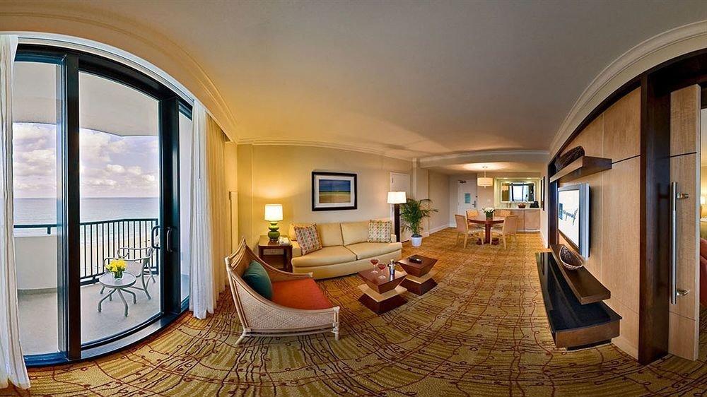 property house home mansion Suite living room Villa condominium Resort Bedroom