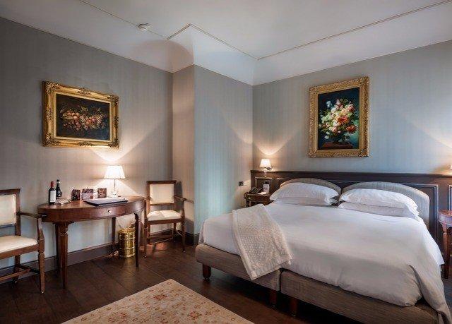 property Suite Villa home Bedroom cottage living room mansion Resort