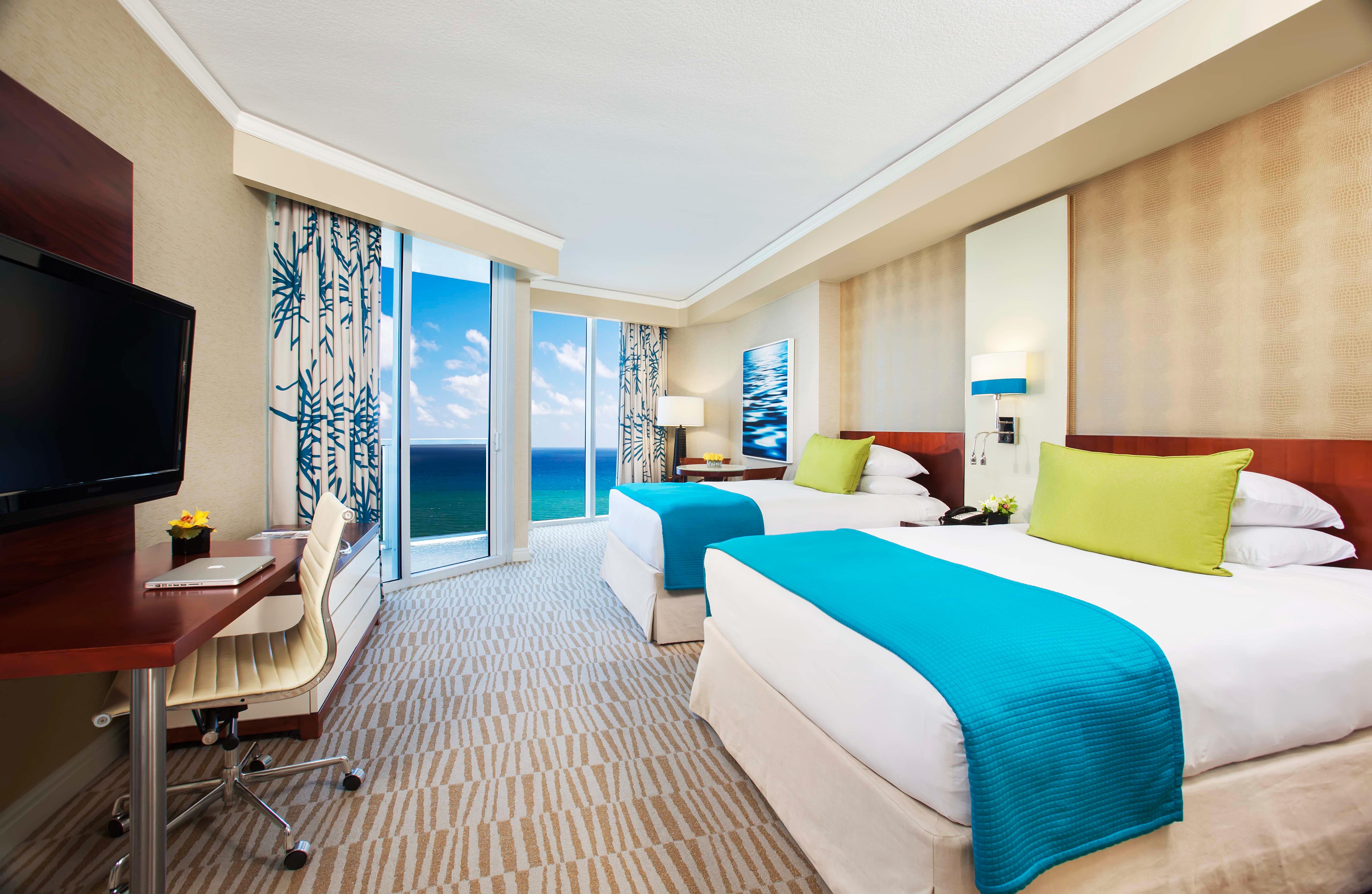 sofa property Bedroom Suite Resort condominium living room cottage Villa flat