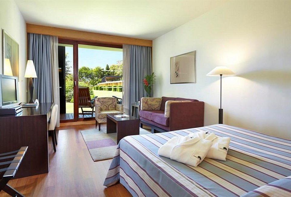 property Bedroom Suite cottage condominium Villa Resort living room