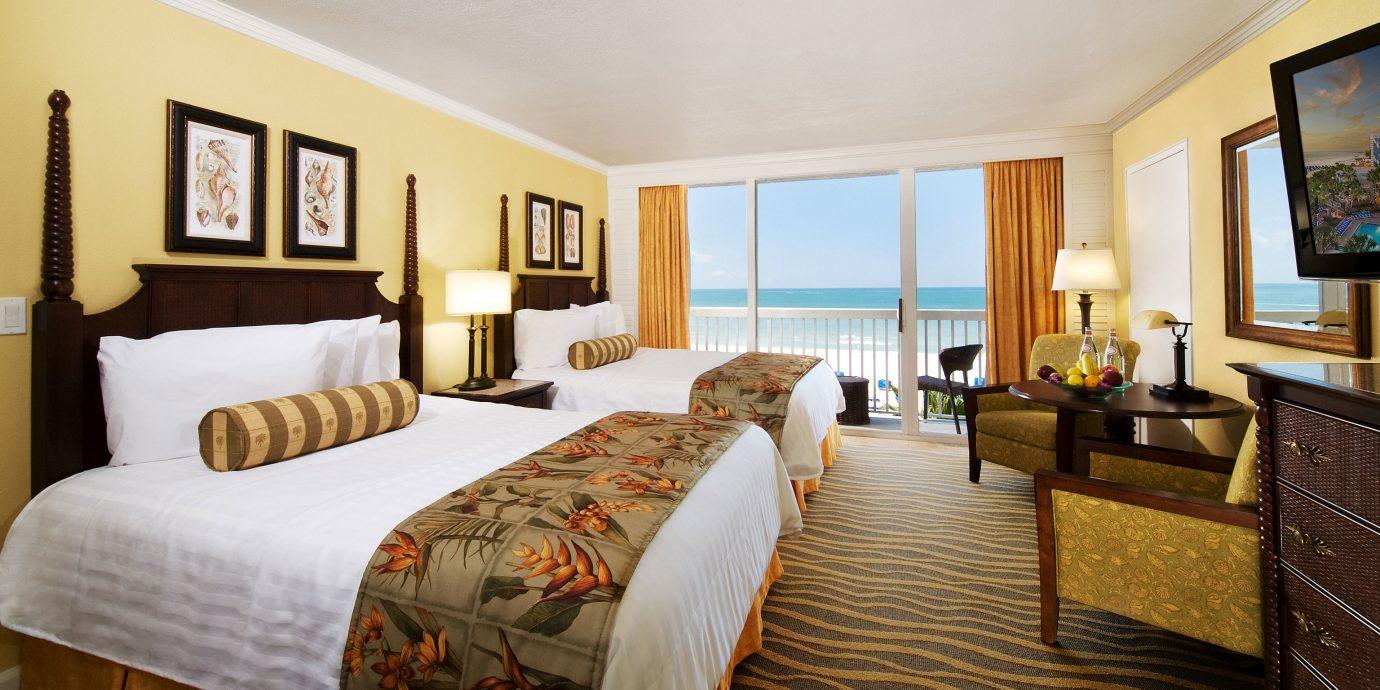 Bedroom property Suite scene cottage Resort Villa