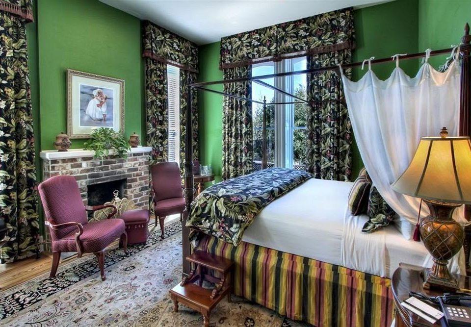 property chair living room home cottage Resort Suite Villa mansion Bedroom arranged
