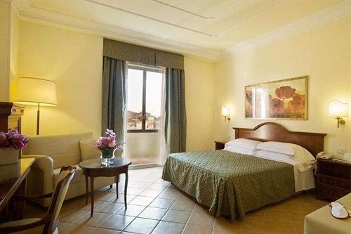 property Suite Resort Bedroom condominium cottage Villa