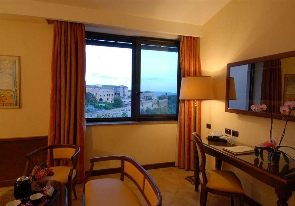 property Suite Villa cottage condominium home Resort Bedroom