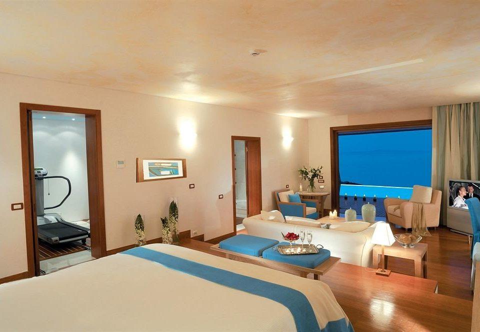 property Suite Villa Resort Bedroom cottage condominium