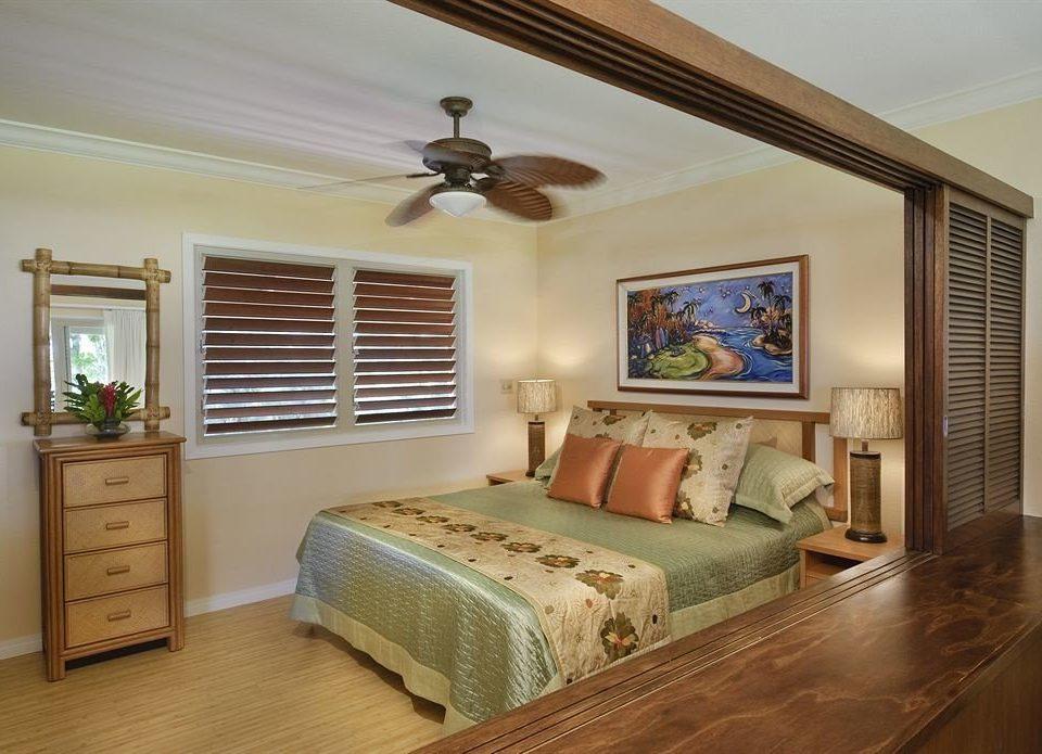Resort Bedroom property living room home cottage hardwood Suite farmhouse Villa