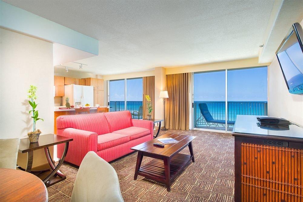 chair property Suite cottage home Villa living room condominium Resort Bedroom