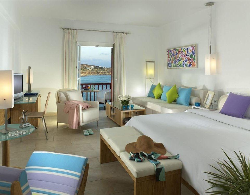 property condominium living room Suite Villa Resort cottage Bedroom