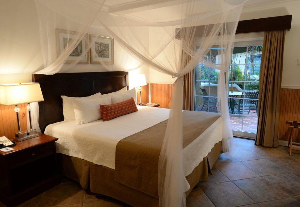 property Bedroom Suite Villa cottage Resort