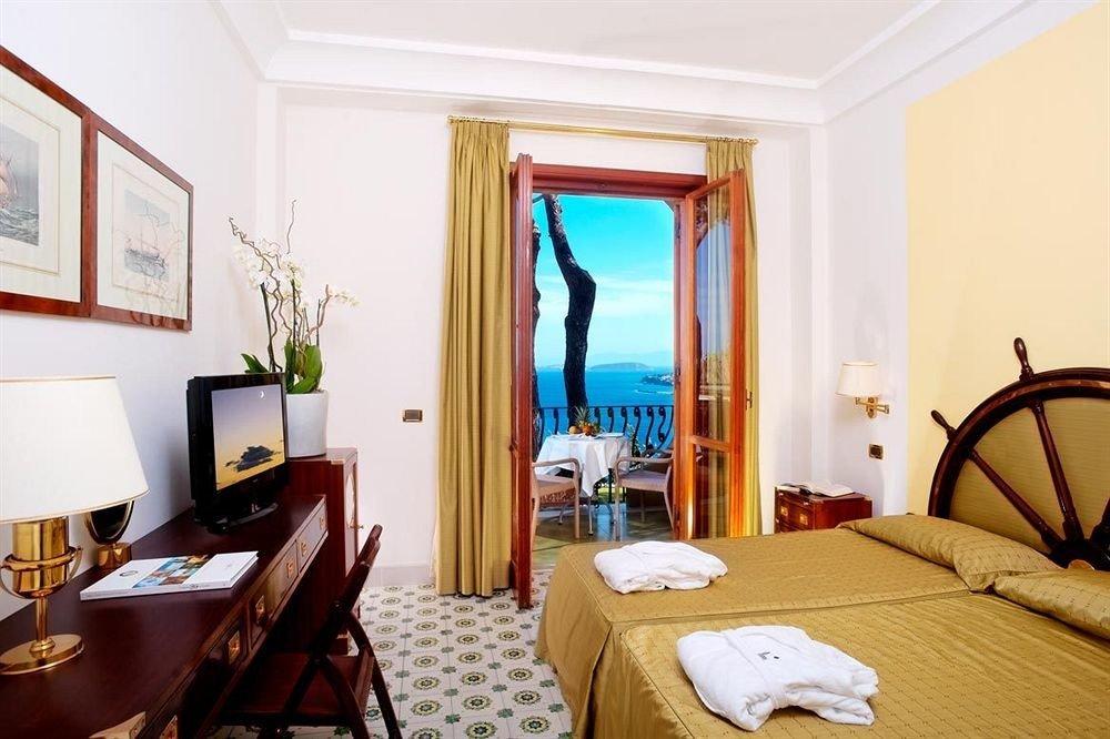 property Suite cottage Villa Bedroom Resort
