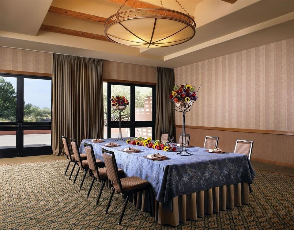 property function hall restaurant Resort conference hall Suite Villa ballroom Bedroom