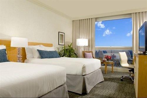 Bedroom Resort property Suite cottage condominium Villa
