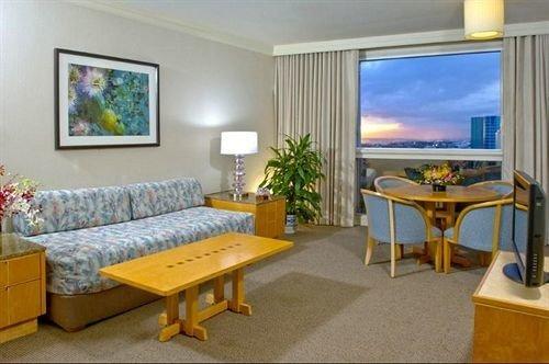 sofa property condominium Suite living room Villa Resort home cottage Bedroom