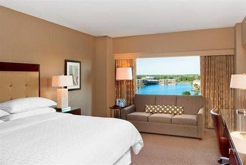 property Bedroom Suite cottage Villa Resort condominium