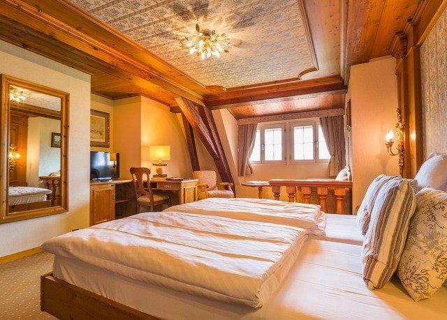Bedroom property Suite cottage Resort Villa