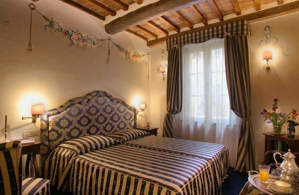 property Resort Bedroom cottage Suite Villa