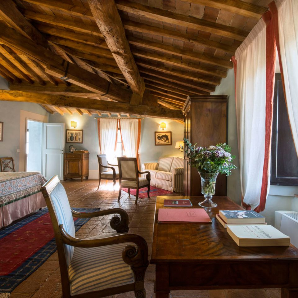 property building house cottage Villa Bedroom home Resort farmhouse living room Suite
