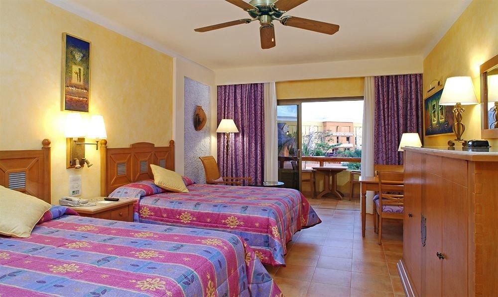 property Bedroom cottage home Villa Suite hardwood Resort farmhouse bright
