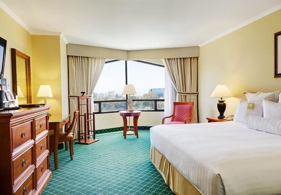 Bedroom property scene Suite cottage Resort Villa lamp