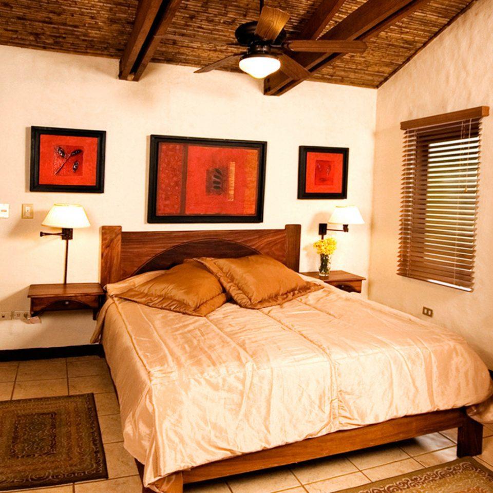 property Bedroom cottage hardwood home Villa Suite farmhouse Resort