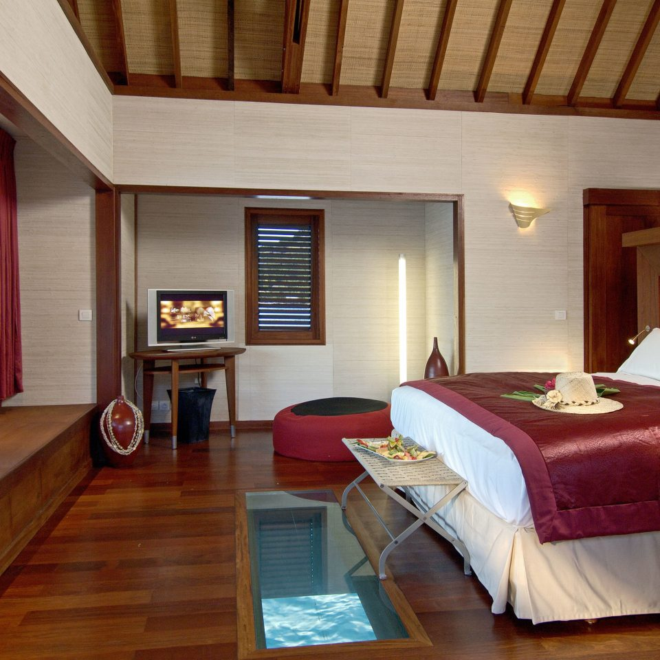 property Resort Bedroom Suite cottage Villa