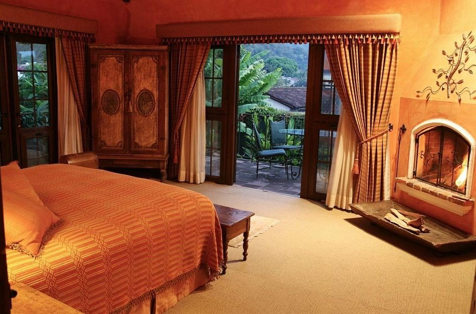 property Resort Suite cottage Bedroom Villa home mansion hacienda living room