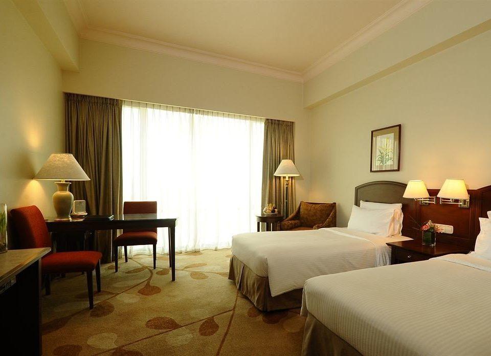 Bedroom property Suite Villa cottage Resort living room