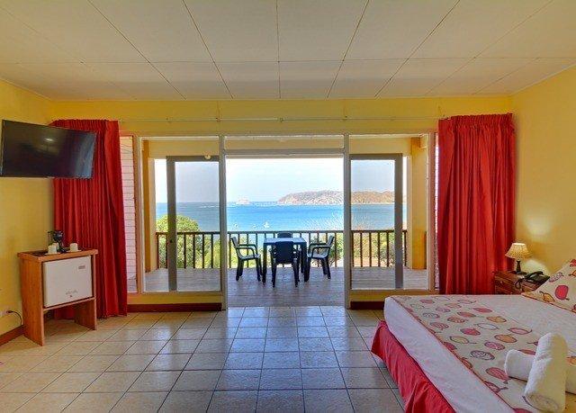 property Resort condominium Suite Villa living room Bedroom